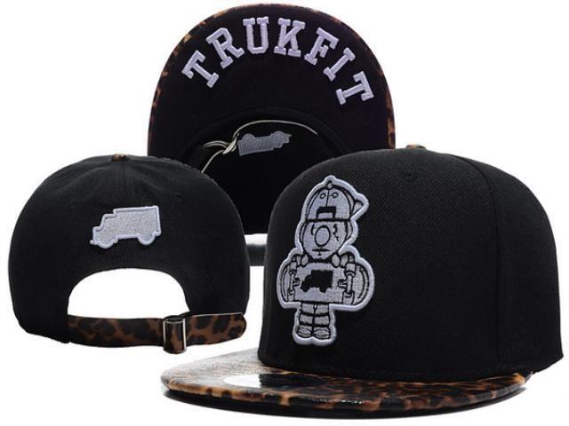 f45b581e9ca Wholesale Hats Brooklyn Nets Snakeskin Mitchell And Ness Black   Cheap Hats  Wholesale