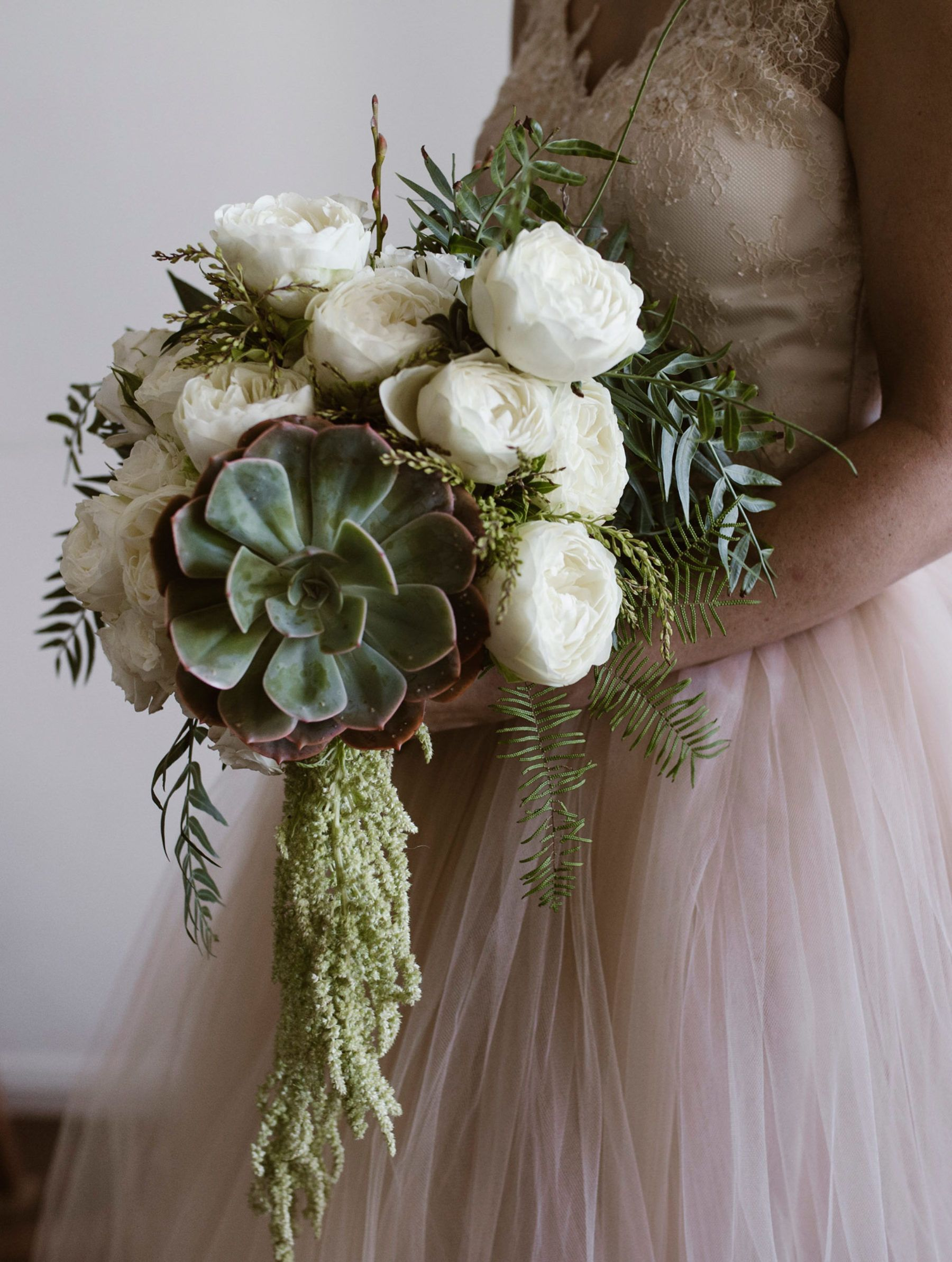 Jacqui Adam S Japanese Inspired Wedding At Perth City Farm Nouba Com Au Modern Wedding Theme Wedding Bouquets Bride Fall Wedding Bouquets
