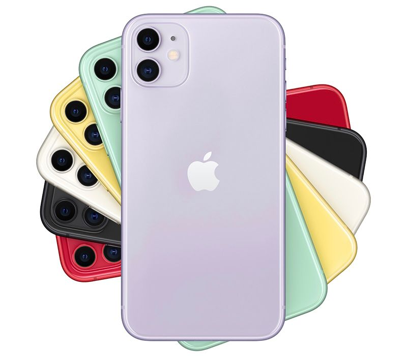 Iphone 11 Iphone 11 Pro And Iphone 11 Pro Max Now Available For