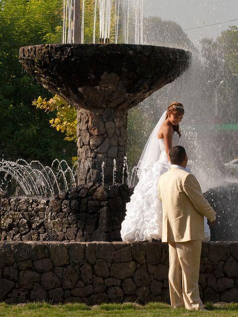 Armenia Wedding Armenian Wedding Wedding Dresses Wedding Couples