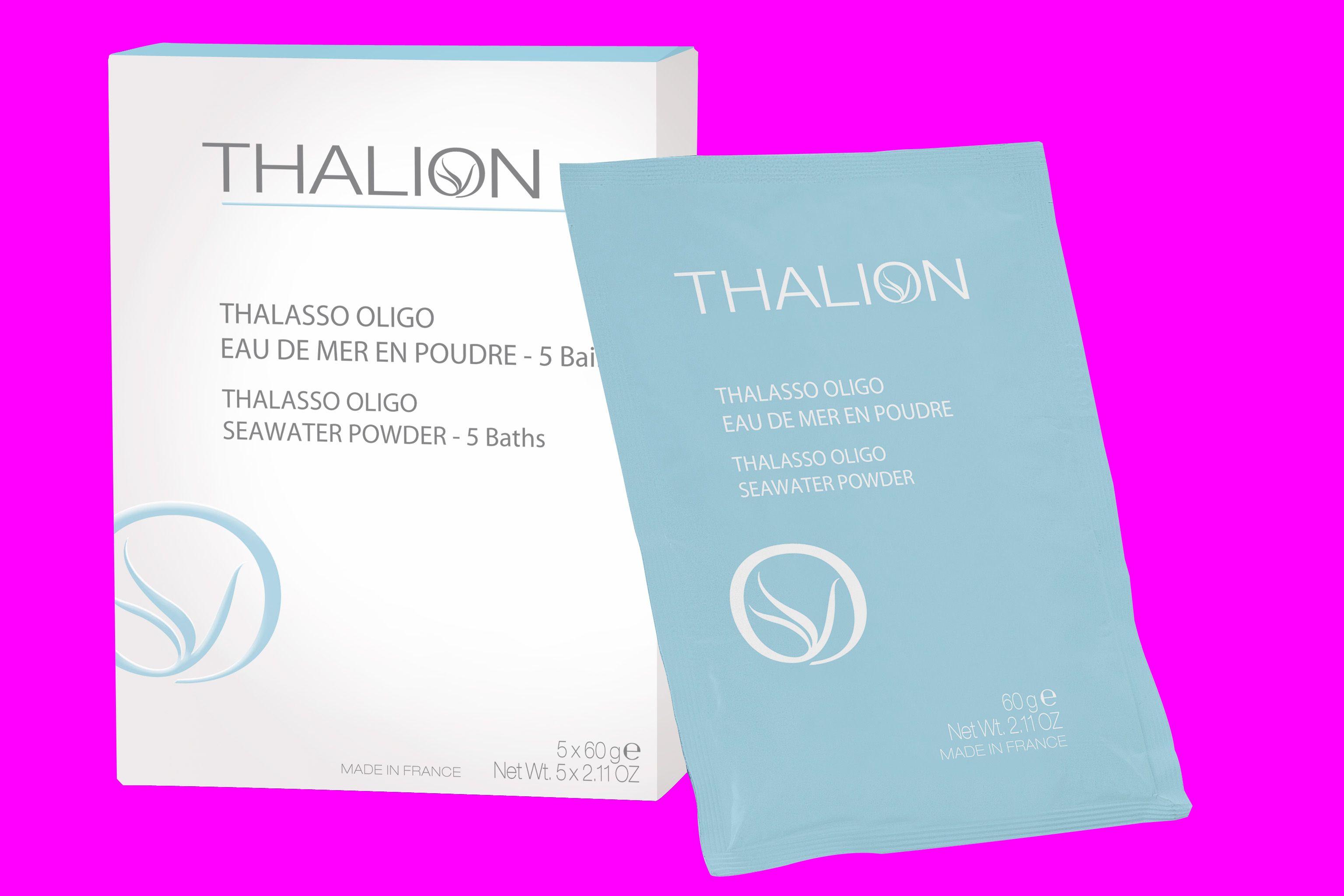 Thalion