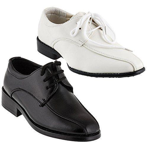 Festlicher Jungen Schuh, Innen Leder - http://on-line-kaufen.de/schuh-f-llt-ca-2-nummern-gr-sser-aus/festlicher-jungen-schuh-innen-leder