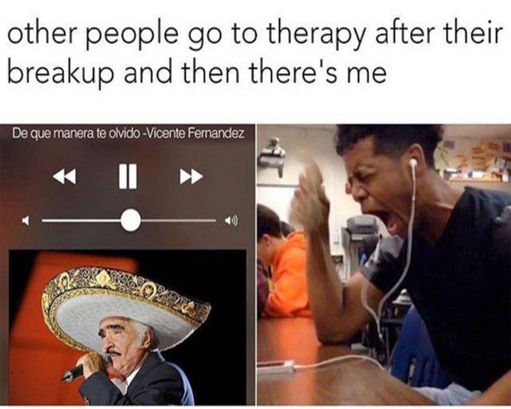 Justviral Co Memes Mexican Jokes Funny Memes