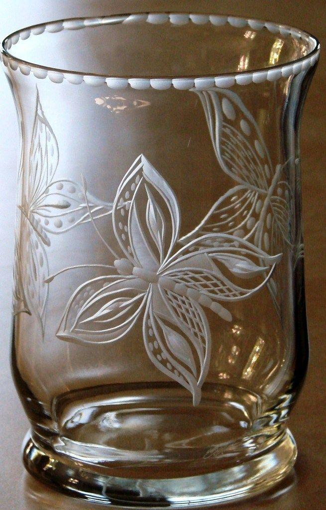 Simplicity Butterflies Catherine Miller Designs Hand