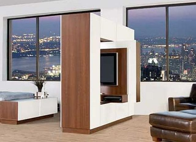Simple Room Dividers Living Room Ideas Room Dividers For Living Room Modern Room Divider Bedroom Divider House Design