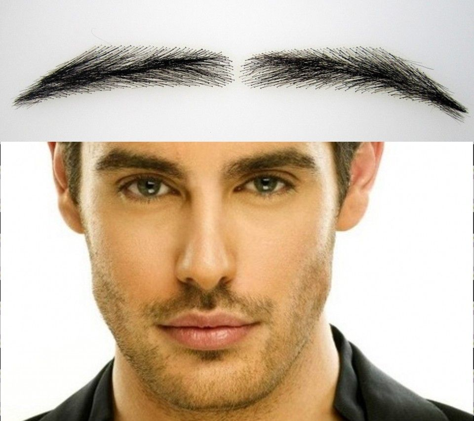 Find More Eyebrow Enhancers Information About Cool Eyebrow Shapes