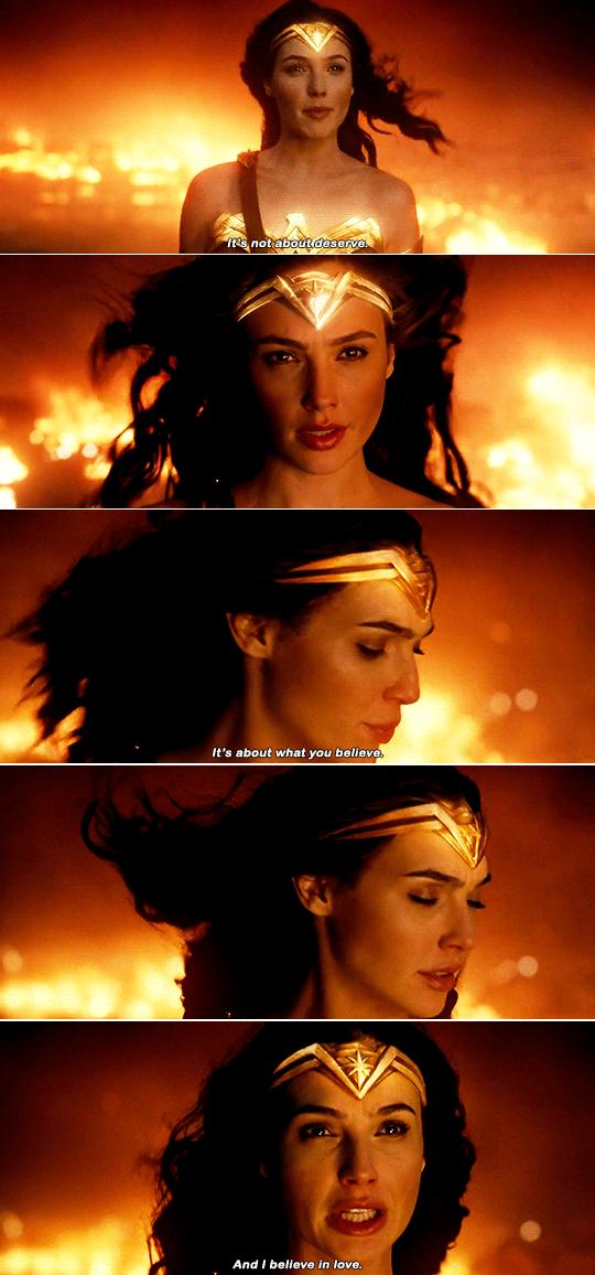 They Do Not Deserve Your Protection Wonder Woman 2017 Dir Patty Jenkins Wonder Woman Quotes Wonder Woman Movie Wonder Woman
