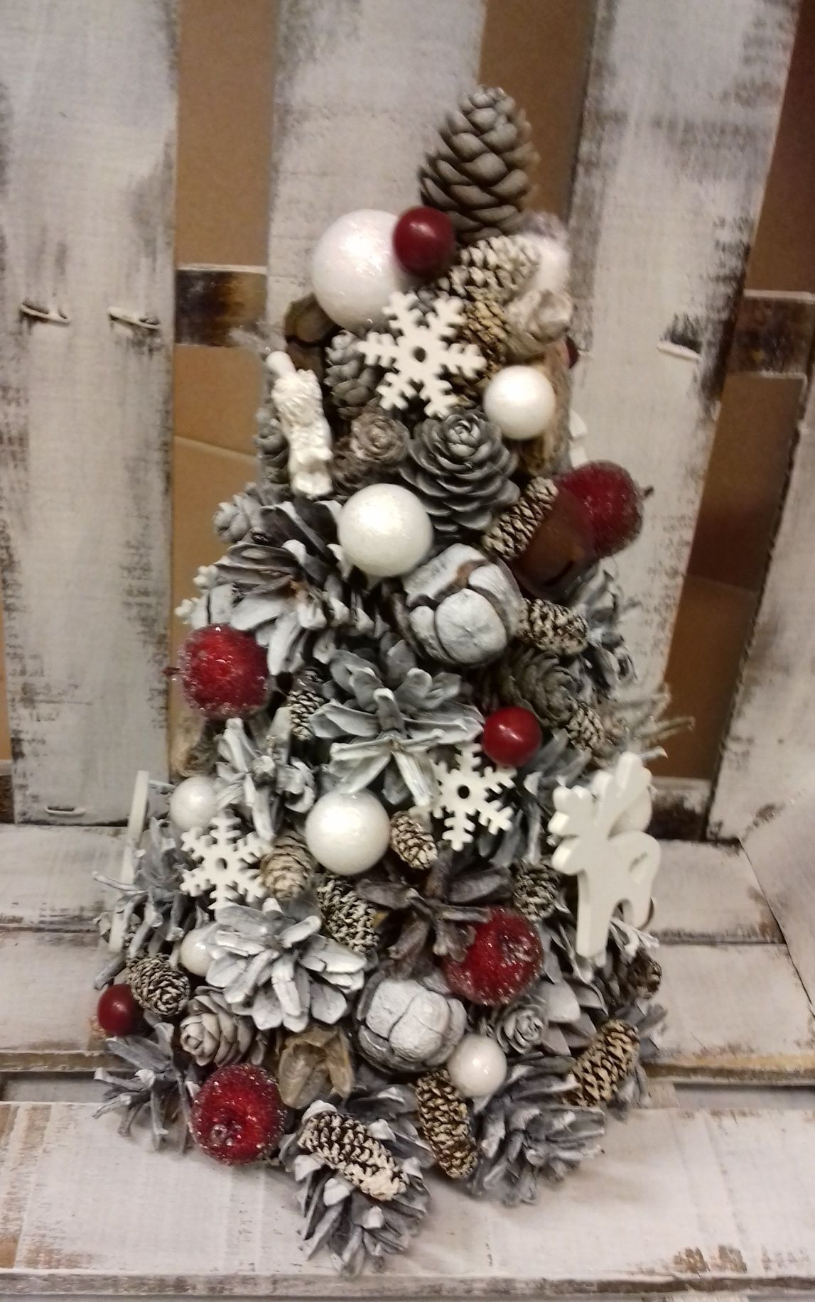 Deco Noel Jardiland 2018 Diy Christmas Decorations 2018 Pinterest Architectural Design