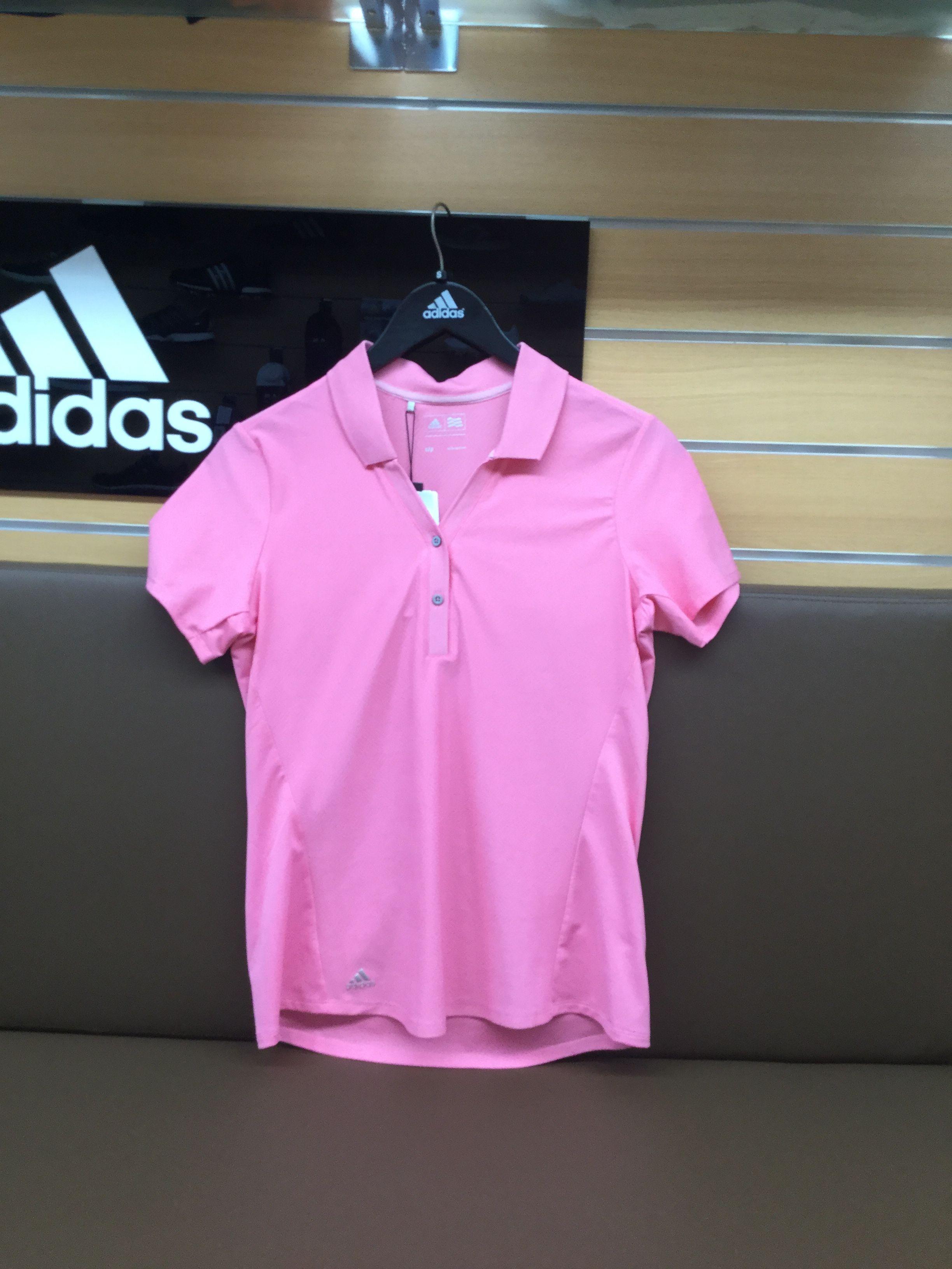 Golf Outfit Damen