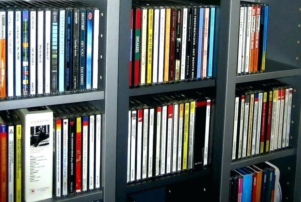 Attractive Hidden Dvd Storage Cabinet Images Fresh Hidden Dvd Storage Cabinet Or Hidden Dvd Storage Storage Un
