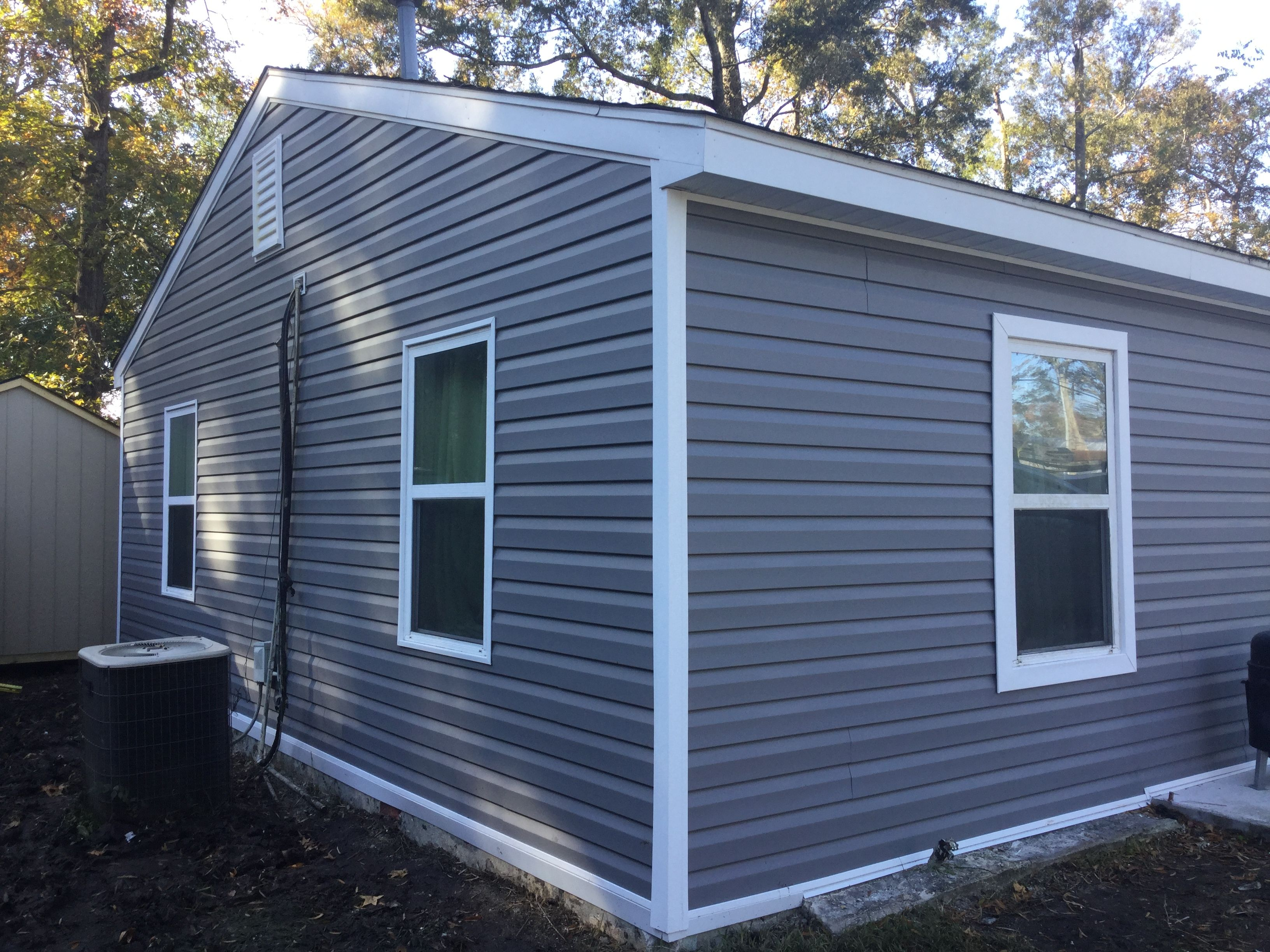 Contact contract exteriors roofing siding decking