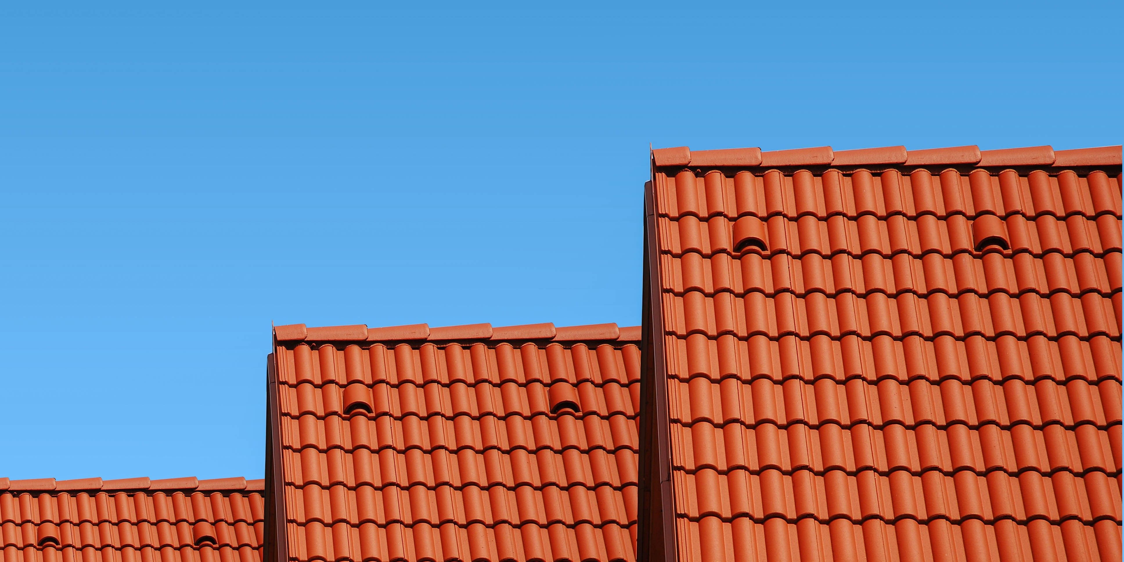 Roof Tiles Supplier Malaysia Clay Concrete In 2020 Roof Tiles Concrete Roof Tiles Clay Roof Tiles