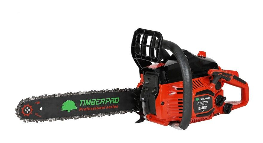 Tronconneuse Thermique Outdoor Power Equipment Outdoor Chainsaw