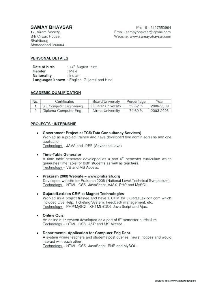 Top 20 Resume Writers Near Me Job Resume Examples Free Resume Template Word Resume Writing Services
