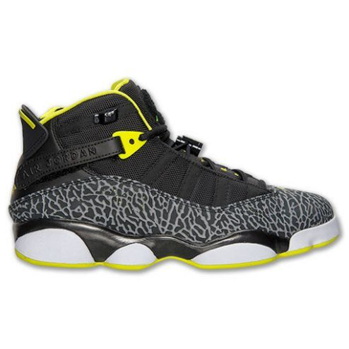wholesale dealer a45b4 b2412 Kick off the holiday season with a little sparkle and a discount Jordan  sneakers. Today only,Press picture link get it immediately!