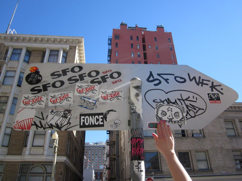 Image from http://oepscrew.com/wp-content/uploads/2011/12/San-Francisco-1941-1024x768.jpg.