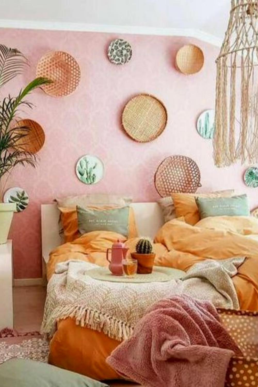 34+ Artistic bedroom decorating ideas ideas in 2021