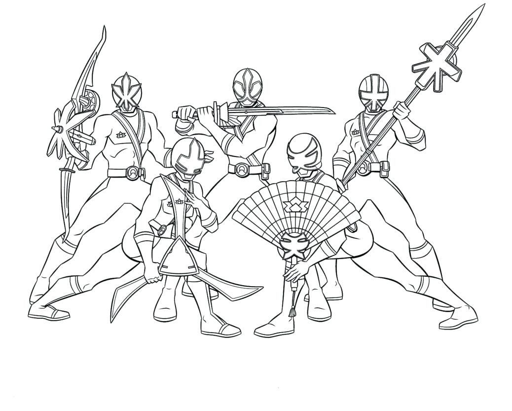 Power Ranger Coloring Pages Inspirational Lone Ranger