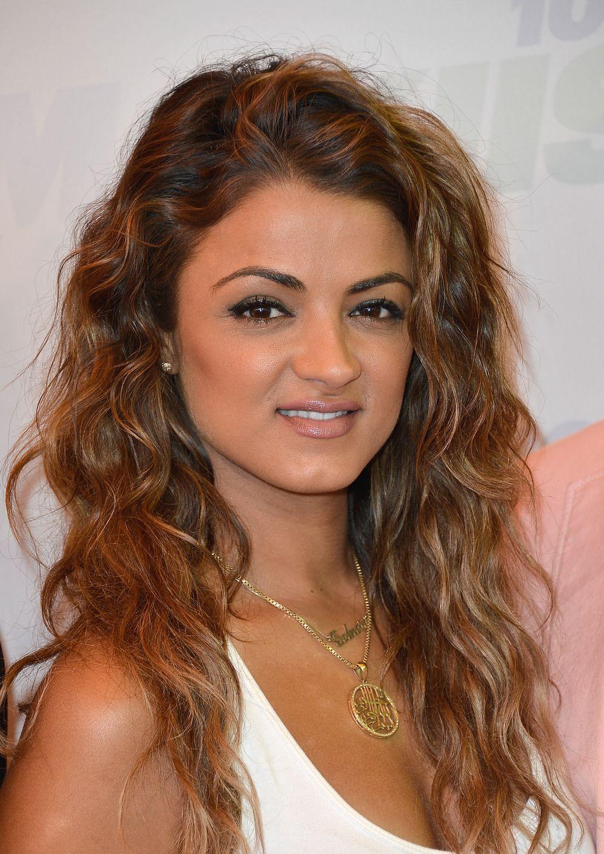 Shahs Of Sunsets Golnesa Gg Gharachedaghi Has A New Boyfriend
