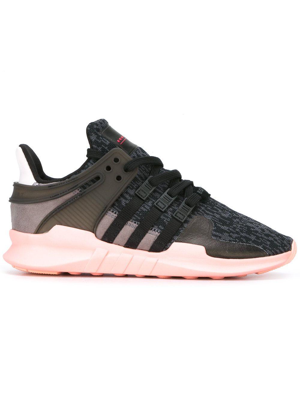 Adidas Originals equipo ADV zapatilla zapatos Pinterest