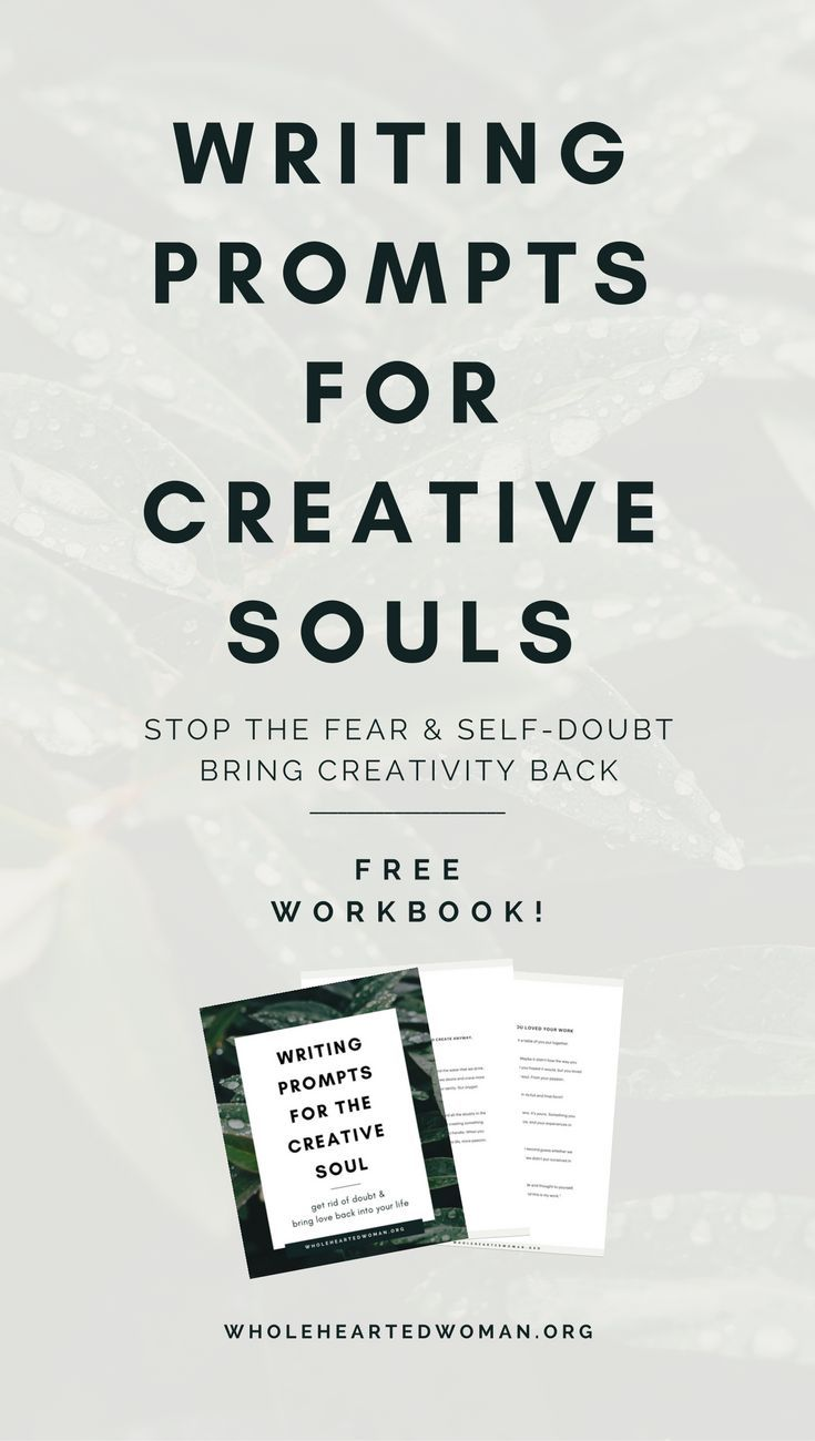 Sample Essay High School Free Writing Prompts For The Creative Soul  Free Resource  Journaling  Ideas  Finding Yourself  Personal Development English Essays For High School Students also Informative Synthesis Essay Free Writing Prompts For The Creative Soul  Free Resource  My English Essay