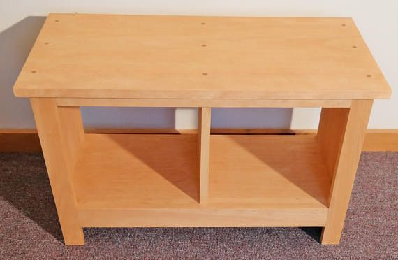27 Inch Entryway Bench Shoe Cubby Cubby Storage Bench Bench Cubby Storage Bench Entryway Benches Small Entryway Bench