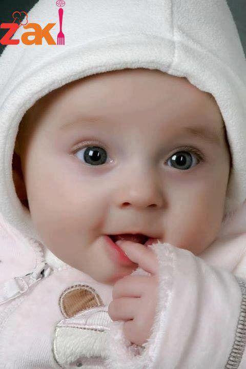 تربية الأبناء تتلخص في كلمتين لكل أم أو أب اقرأ هذه المقالة حالا Doll Art Cute Baby Wallpaper Baby Wallpaper Baby Boy Pictures