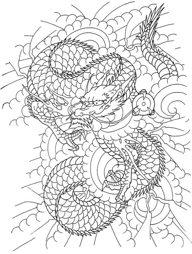 Horicho Adult coloring pages, Coloring books, New school