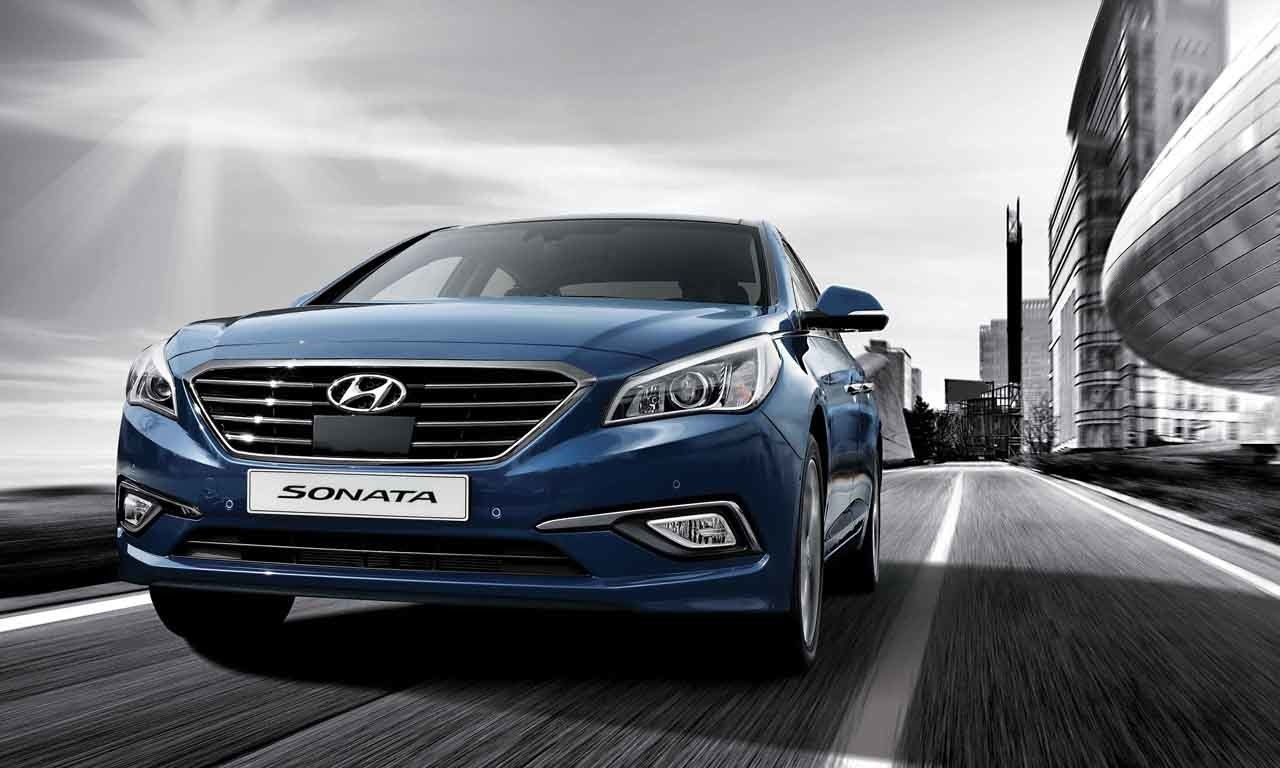 Frank hyundai serving san diego is excited to welcome the new 2015 hyundai sonata to our new hyundai inventory check out the new 2015 sonata serving san