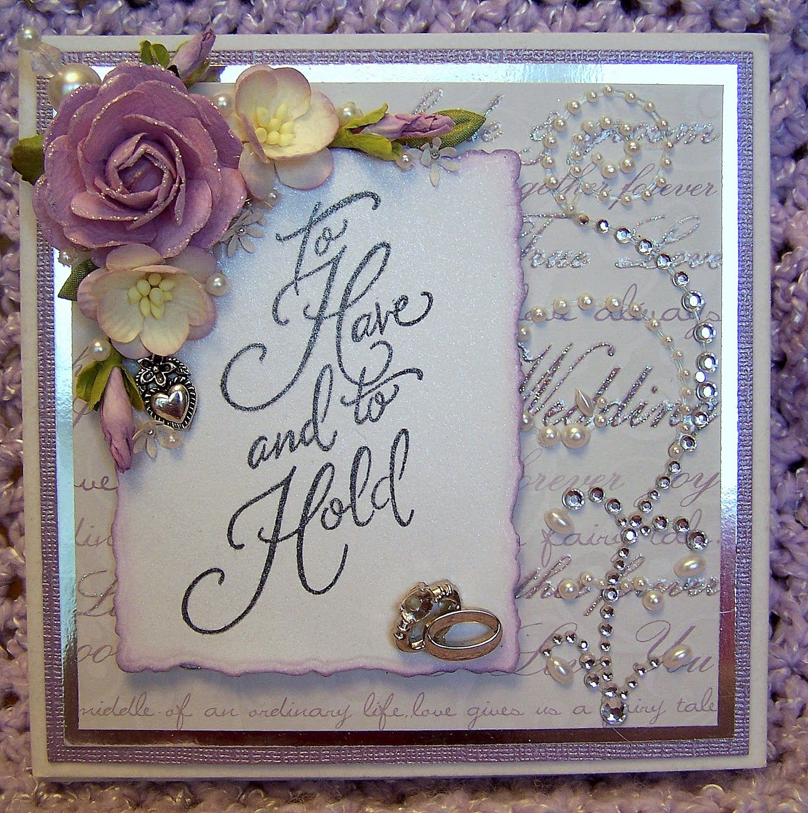 Handmade wedding cards scrappyleggdesigns handmade wedding card