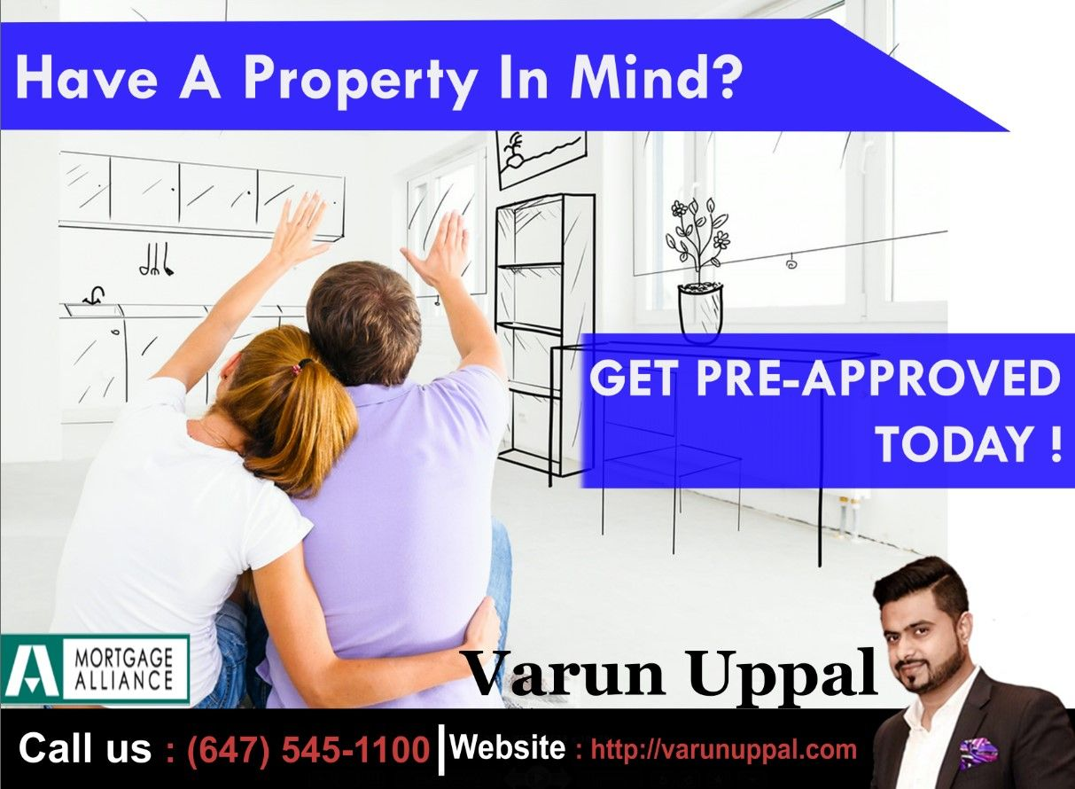 Get mortgage with easy procedure without any hidden