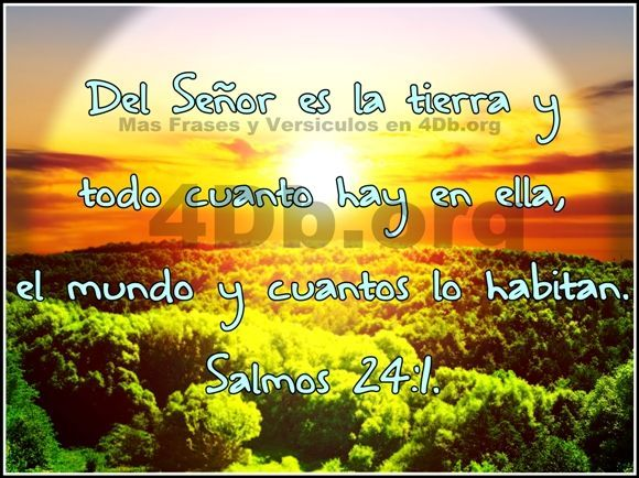 Salmos-24.11.jpg (580×434)