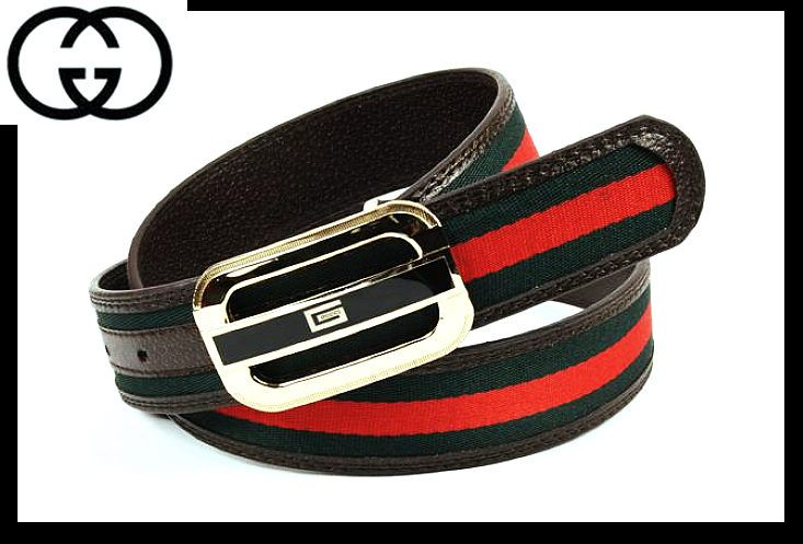 7544a14026a replica mens gucci belts -03