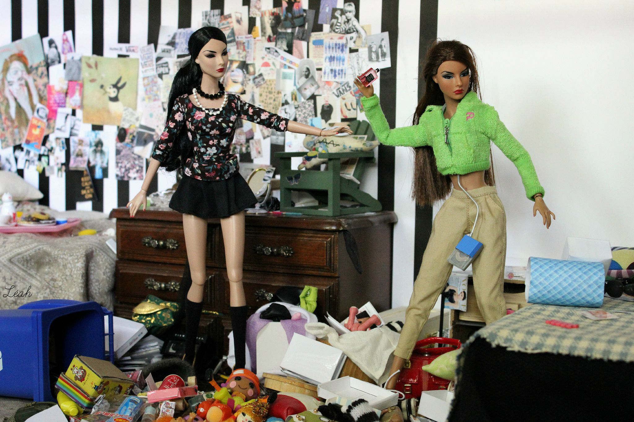 """https://flic.kr/p/nLViyr 