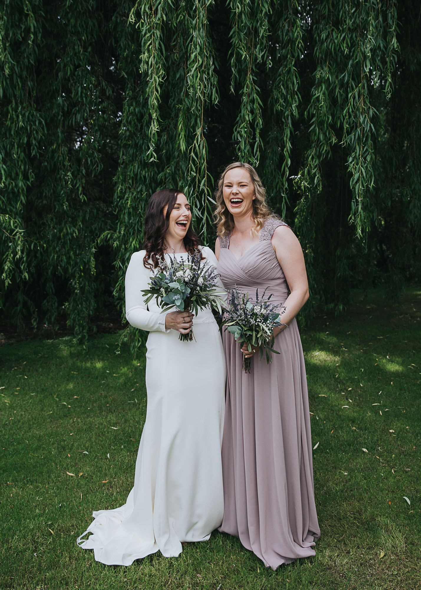 Melissa Maguire Photography, Landing Masterton Wedding New