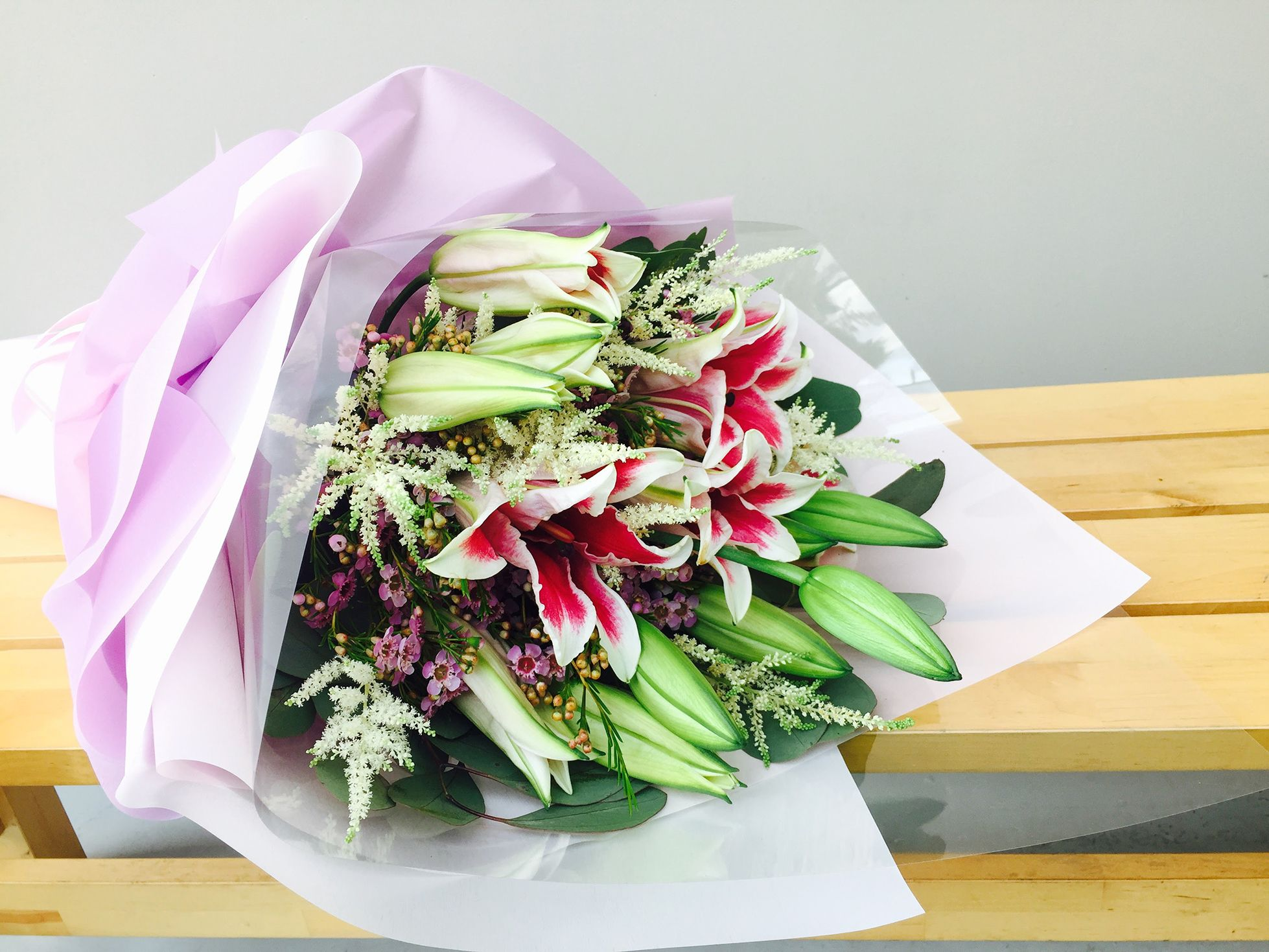 Florist flower bouquet mini bouquet flower designs beeble florist flower bouquet mini bouquet flower designs izmirmasajfo