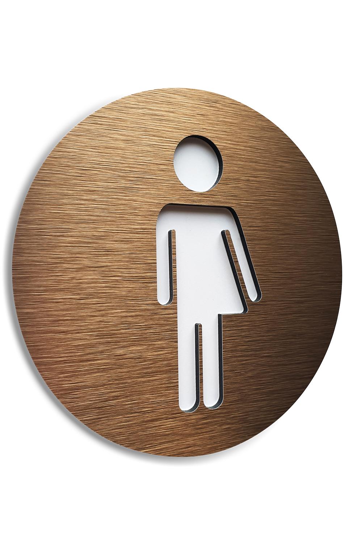 Pin On Unisex Bathroom
