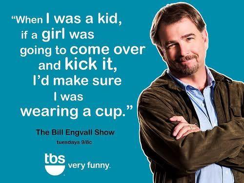 Billengvall Comedians Comedy Funny Standup Jokes Fun Comic Http Supcomedy Com Artist Bil Stand Up Comedy Videos Comedians Sarcastic Comebacks