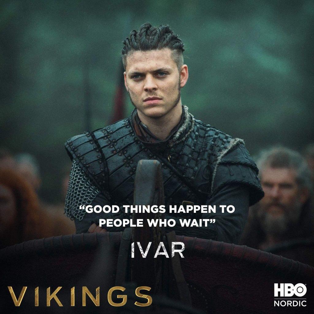 Frases Frases Vikingas Vikingos Y Pensamientos