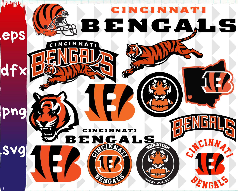 Clipartshop Cincinnati Bengals Cincinnati Bengals Svg Cincinnati Bengals Clipart Cincinnati Bengals Logo Cincinnati Bengals Cricut Cincinnati Bengals Bengals Cincinnati