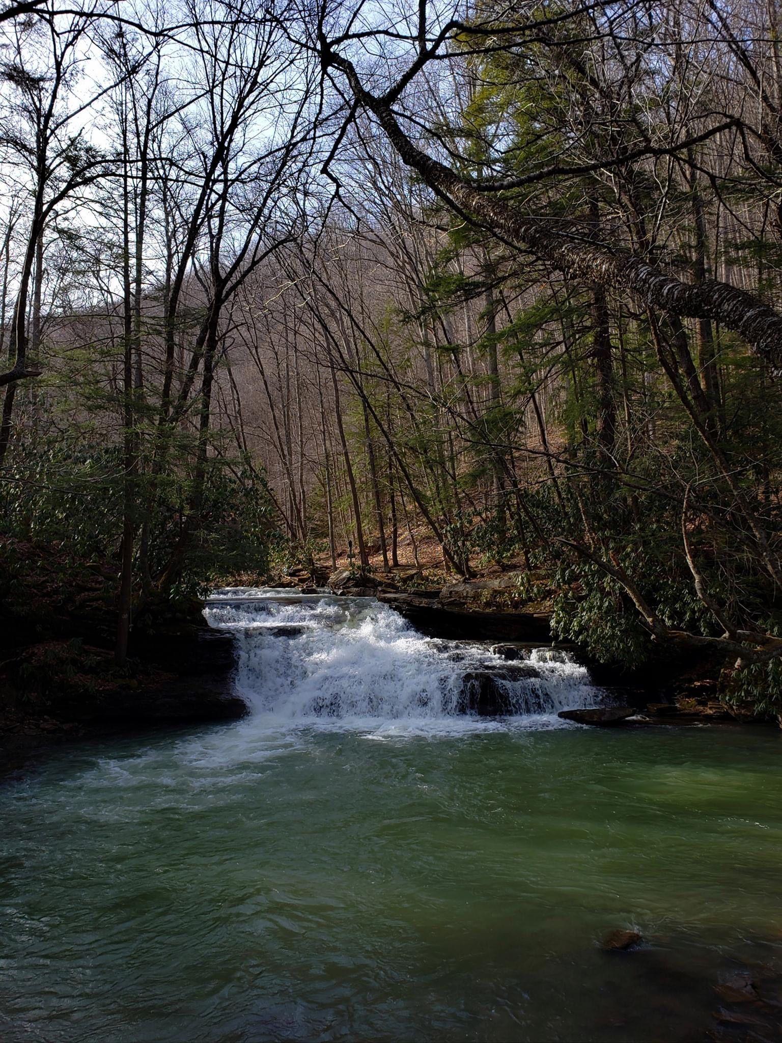 Pin by Micky Kraft on Wild, Wonderful, West Virginia!! in