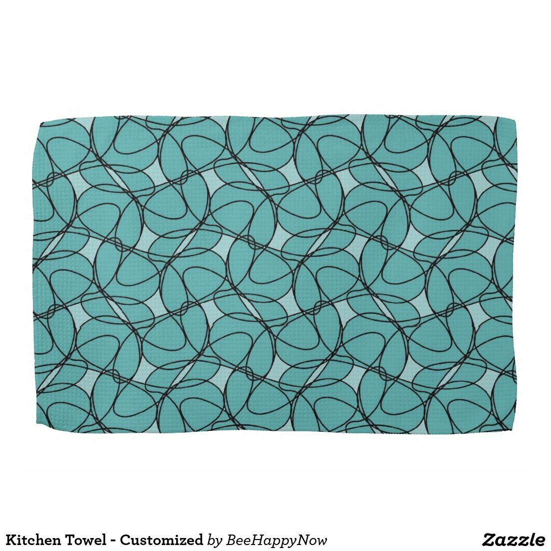 Kitchen Towel Customized Kitchen Towels Decorative Kitchen Towels Yellow Towels