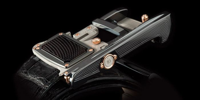 Top 300 Best Brands Makers Of Men S Women S Luxury Designer Belts Designer Belts Bracelets For Men Belt