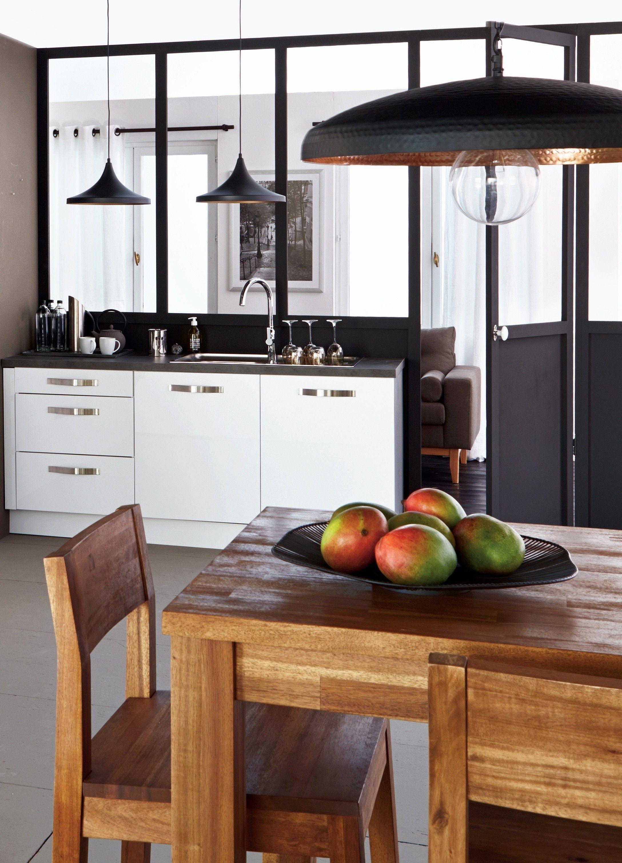 Fresh Promo Cuisine Ikea Idées De Maison Cuisine Ikea Cuisine