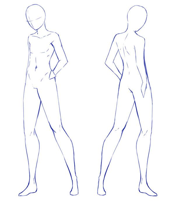 Clothes Base Male Version No Commercial Use By Rika Dono On Deviantart Drawing Base Anime Drawings Tutorials Body Template