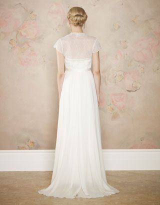 Rosella Bridal Dress | Wedding Ideas | Pinterest