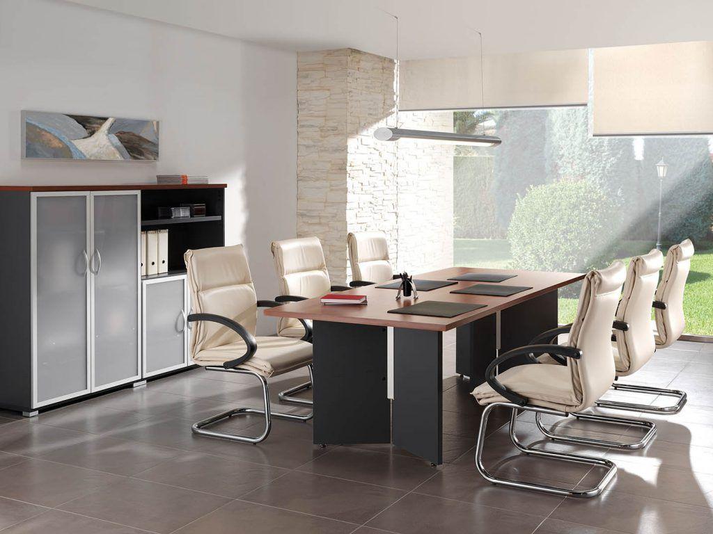 Muebles de oficina | Muebles de oficina | Pinterest