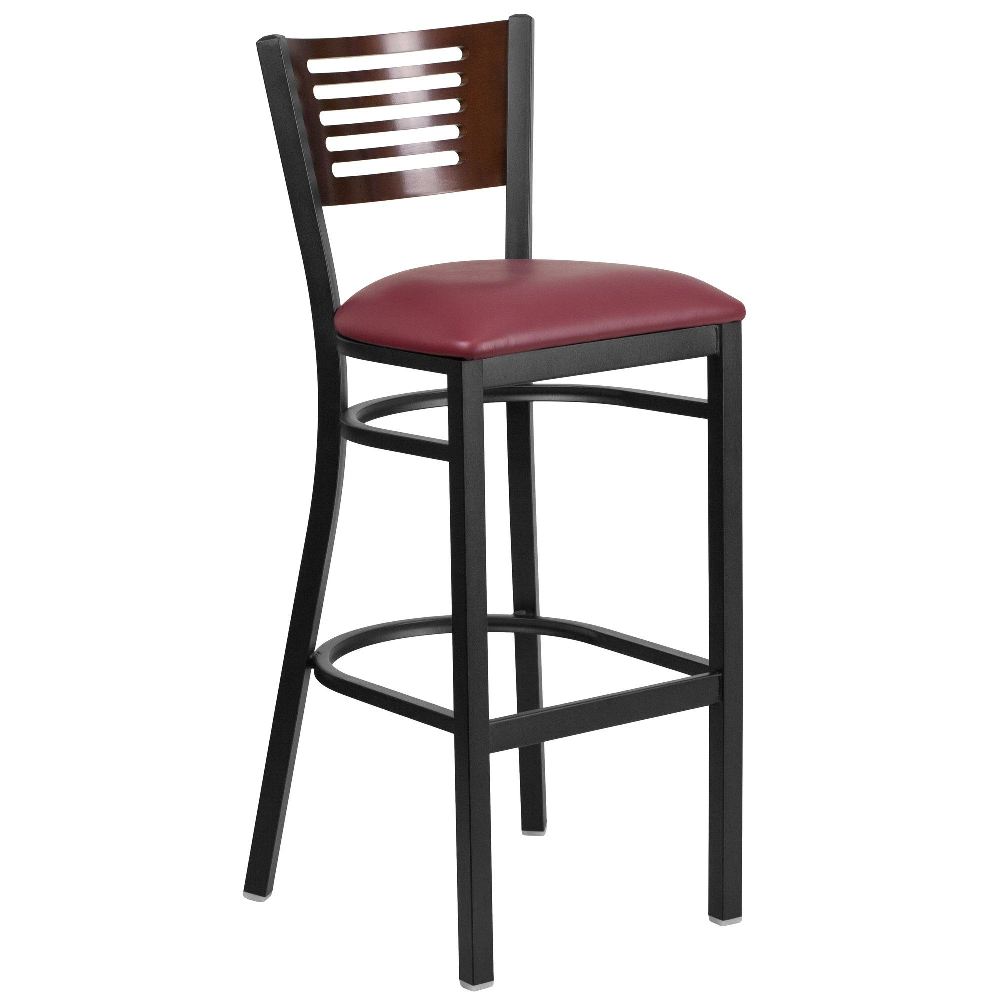 Brennen 32 Bar Stool Products Pinterest Bar Stool And Products