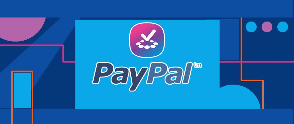 Samsung aggiunge pagamenti PayPal a Samsung Apps e Hub - http://www.keyforweb.it/samsung-aggiunge-pagamenti-paypal-samsung-apps-hub/