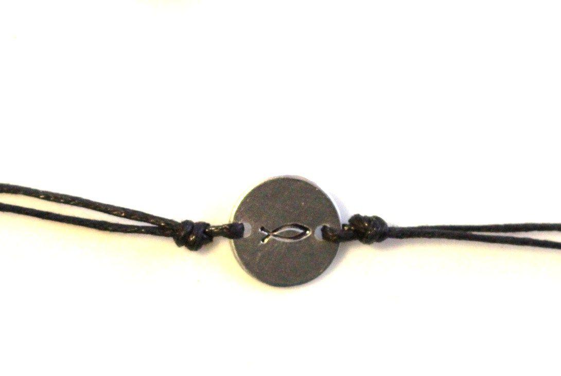 The christian fish symbol and the jewish star of david express the christian fish symbol and the jewish star of david express your faith jewelry biocorpaavc Choice Image